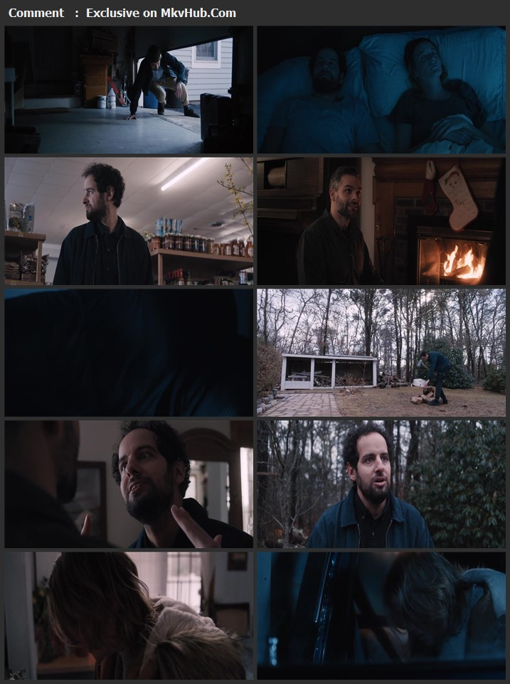 It Cuts Deep 2020 English 720p WEB-DL 700MB Download