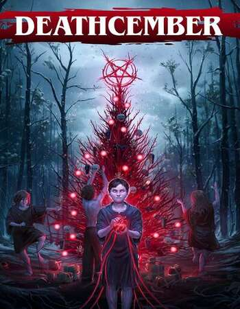 Deathcember 2020 English 720p WEB-DL 1.2GB Download