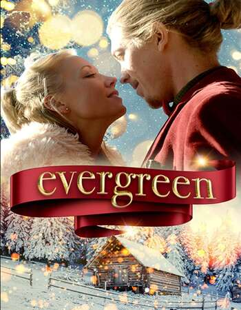 Evergreen 2020 English 720p WEB-DL 850MB Download