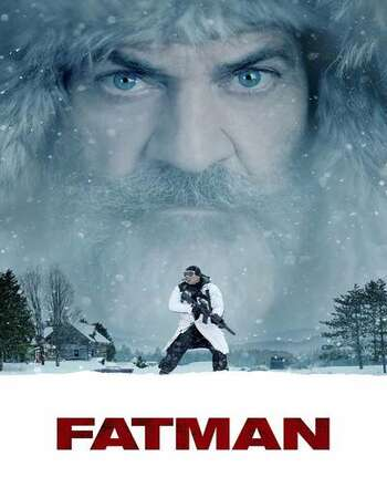 Fatman 2020 English 1080p WEB-DL 1.5GB ESubs