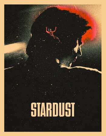 Stardust 2020 English 720p WEB-DL 950MB ESubs