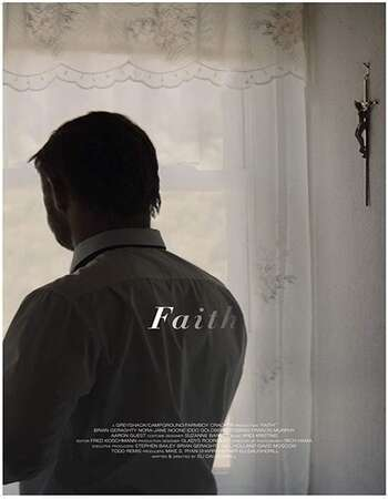 Faith 2020 English 720p WEB-DL 750MB ESubs