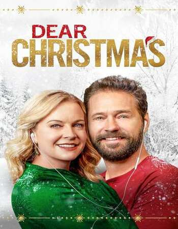 Dear Christmas 2020 English 720p WEB-DL 800MB ESubs