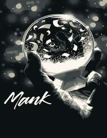 Mank 2020 English 1080p WEB-DL 2.2GB Download