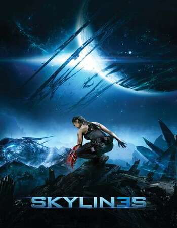 Skylines 2020 English 720p WEB-DL 950MB Download