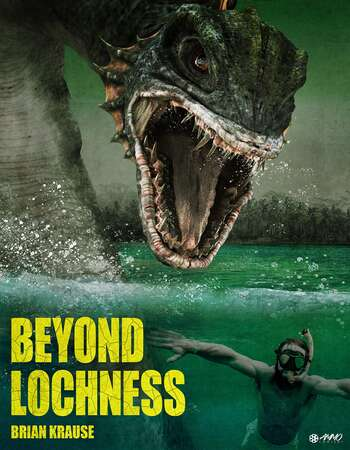 Beyond Loch Ness 2008 Dual Audio [Hindi-English] 720p WEB-DL 900MB Download