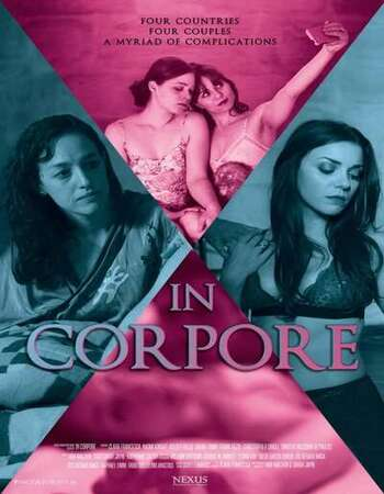 In Corpore 2020 English 720p WEB-DL 800MB Download