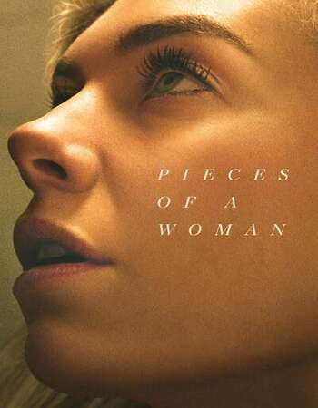 Pieces of a Woman 2020 English 1080p WEB-DL 2.3GB ESubs