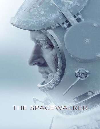 Spacewalker 2020 English 720p BluRay 1.2GB ESubs