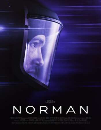 Norman 2021 English 720p WEB-DL 900MB Download