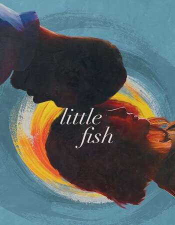 Little Fish 2020 English 720p WEB-DL 900MB Download