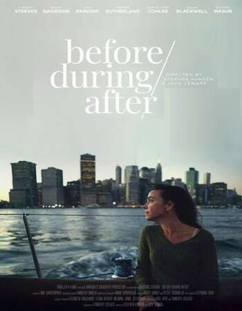 Before During After 2020 English 720p WEB-DL 750MB Download