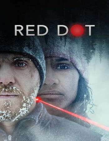 Red Dot 2021 Swedish 1080p WEB-DL 1.4GB ESubs