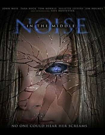 Noise in the Middle 2020 English 720p WEB-DL 800MB Download