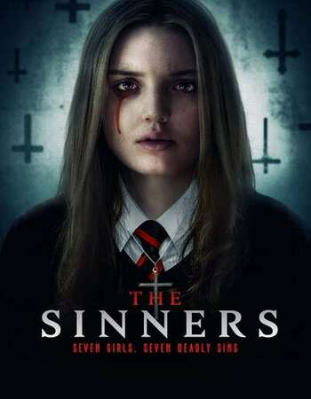 The Sinners 2021 English 720p WEB-DL 850MB ESubs