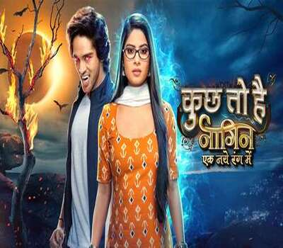 Kuch Toh Hai Naagin S06 7th March 2021 480p 720p HDTV 200MB Download