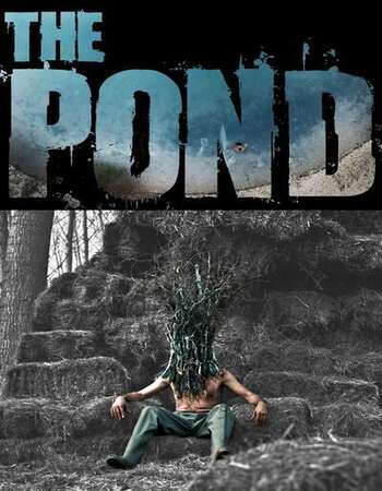 The Pond 2021 English 720p WEB-DL 850MB ESubs