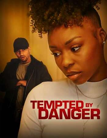 Tempted by Danger 2020 English 720p WEB-DL 800MB Download