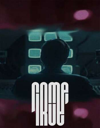 Come True 2021 English 1080p WEB-DL 1.7GB ESubs