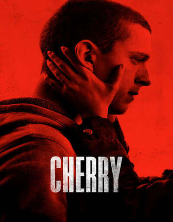 Cherry 2021 English 1080p WEB-DL 2.3GB ESubs