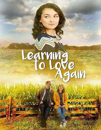 Learning to Love Again 2020 English 720p WEB-DL 800MB ESubs