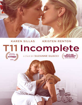 T11 Incomplete 2020 English 720p WEB-DL 900MB Download