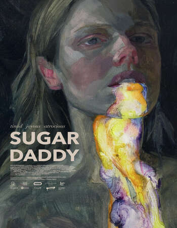 Sugar Daddy 2021 English 720p WEB-DL 850MB Download