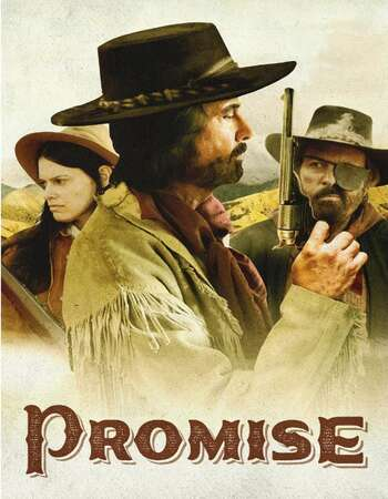Promise 2021 English 720p WEB-DL 1GB Download