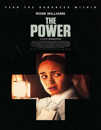 The Power 2021 English 720p WEB-DL 800MB Download