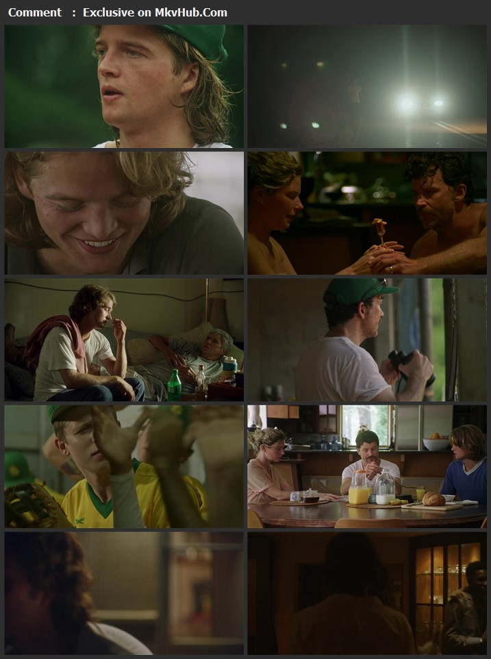 Giants Being Lonely 2021 English 720p WEB-DL 700MB Download