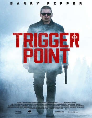 Trigger Point 2021 English 1080p WEB-DL 1.4GB Download