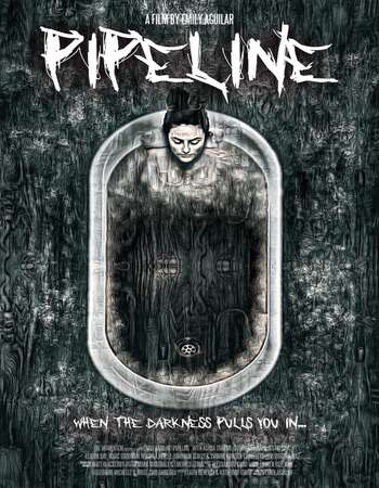 Pipeline 2020 English 720p WEB-DL 800MB Download