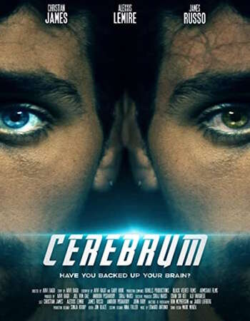 Cerebrum 2021 English 720p WEB-DL 800MB ESubs