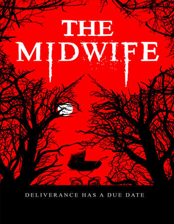 The Midwife 2021 English 720p WEB-DL 800MB Download