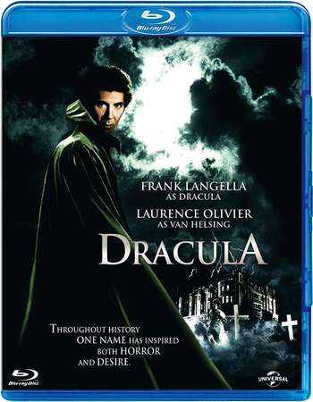 Dracula (1979) Dual Audio Hindi 480p BluRay x264 350MB ESubs Full Movie Download