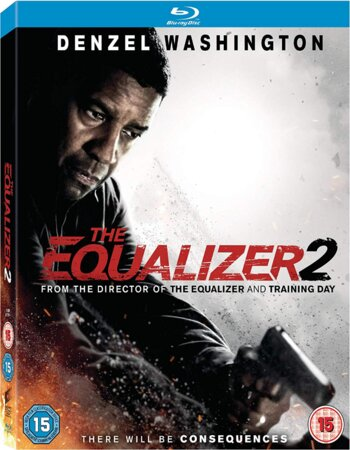 The Equalizer 2 (2018) Dual Audio Hindi 720p WEB-DL x264 1.1GB Full Movie Download