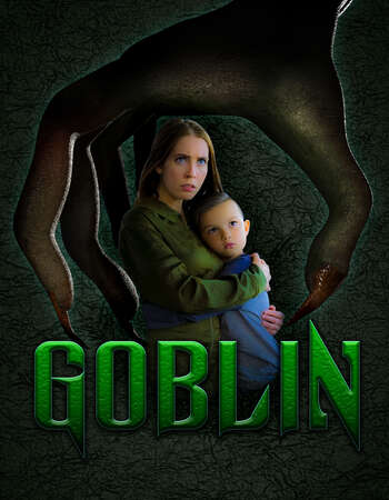 Goblin 2020 English 720p WEB-DL 600MB Download