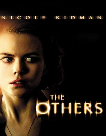 The Others 2001 English 720p BluRay 900MB ESubs