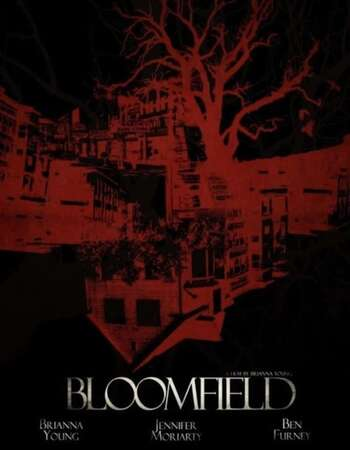 Bloomfield 2020 English 720p WEB-DL 1GB Download