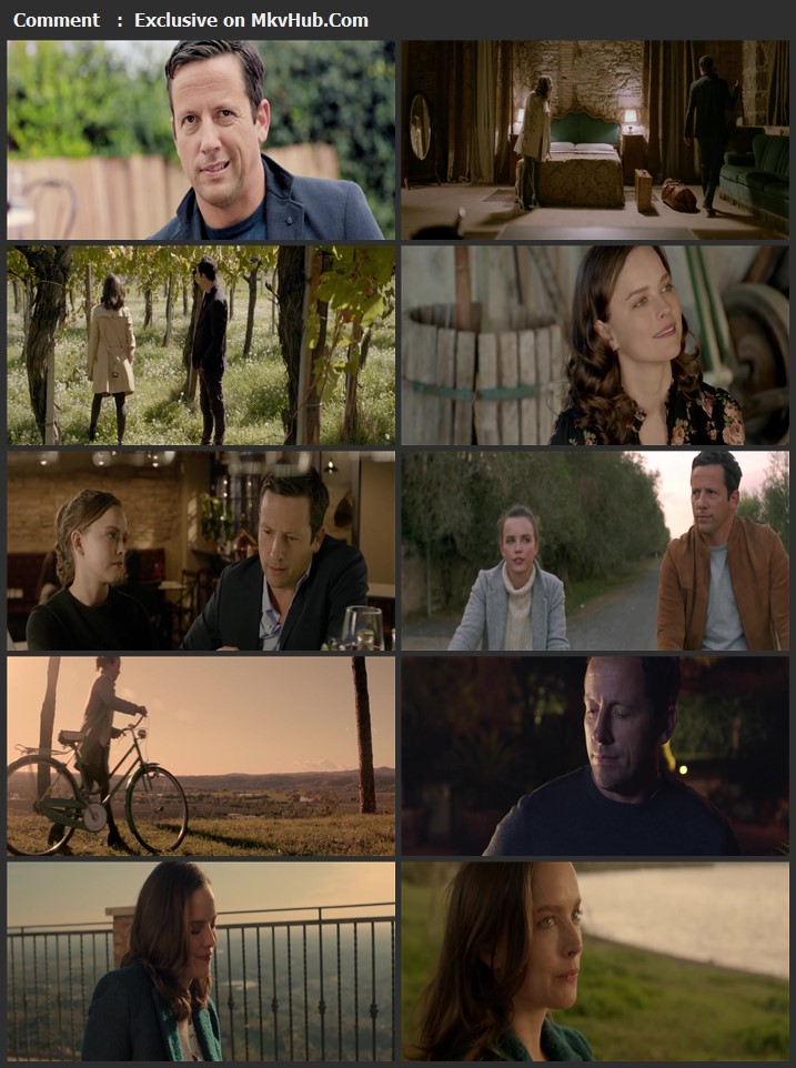 About Us 2021 English 720p WEB-DL 850MB Download