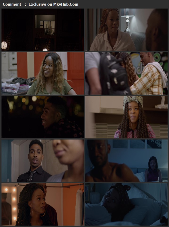 African America 2021 English 720p WEB-DL 850MB Download