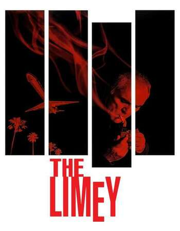 The Limey 1999 English 720p BluRay 1GB Download
