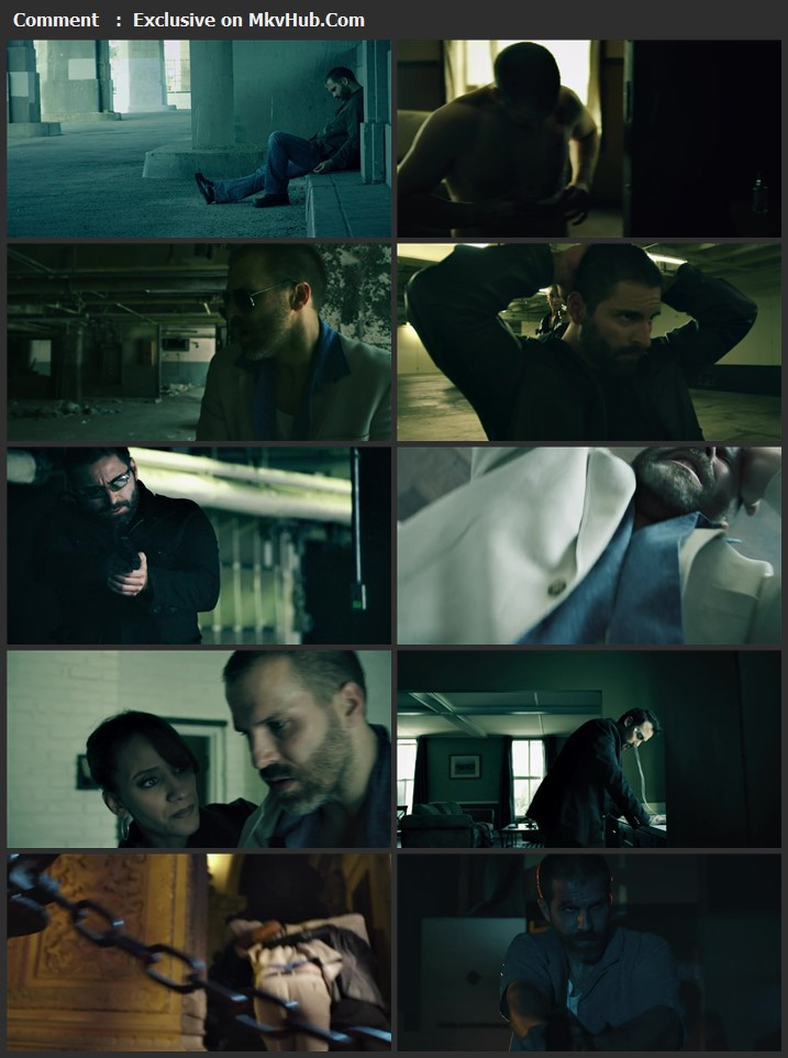 Synapse 2021 English 720p WEB-DL 800MB Download