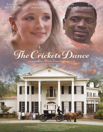 The Crickets Dance 2021 English 720p WEB-DL 850MB Download