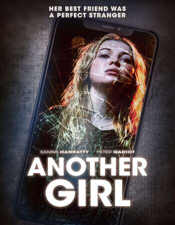 Another Girl 2021 English 720p WEB-DL 850MB Download