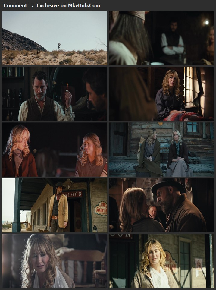 Apache Junction 2021 English 720p WEB-DL 850MB Download