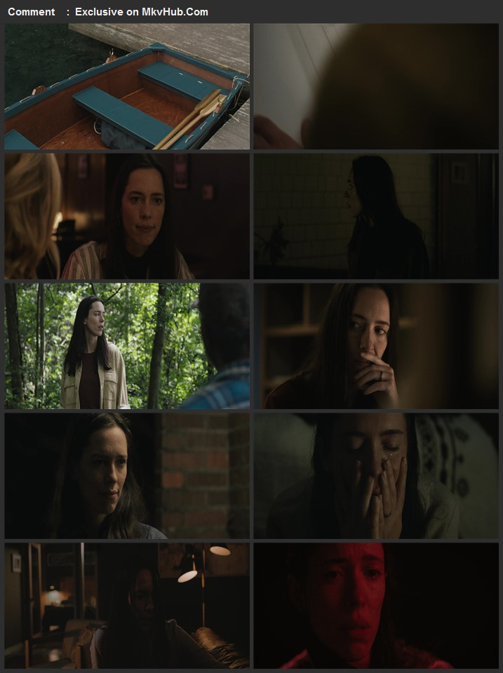The Night House 2021 English 1080p WEB-DL 1.8GB Download
