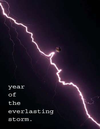 The Year of the Everlasting Storm 2021 English 720p WEB-DL 1.1GB Download