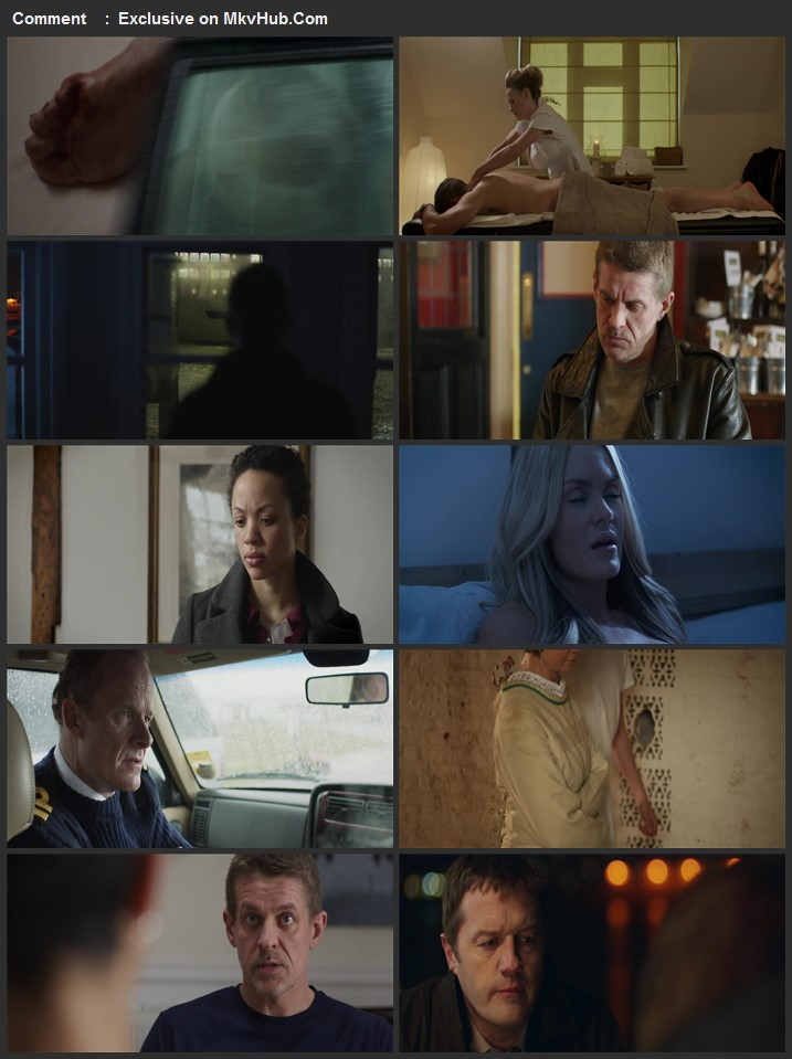 Silent Hours 2021 English 720p WEB-DL 1.4GB Download