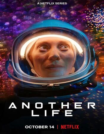Another Life (2021) S02 Complete Dual Audio Hindi 720p WEB-DL ESubs Download